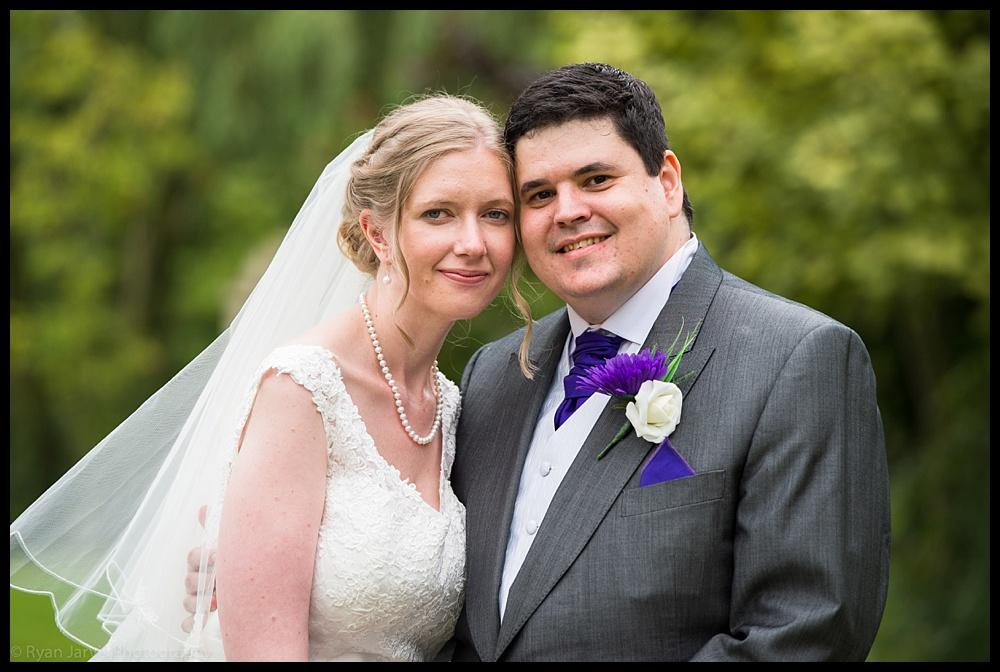 minstrel-court-wedding_0532
