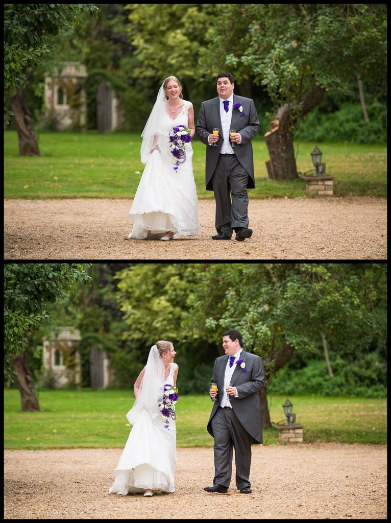 minstrel-court-wedding_0533