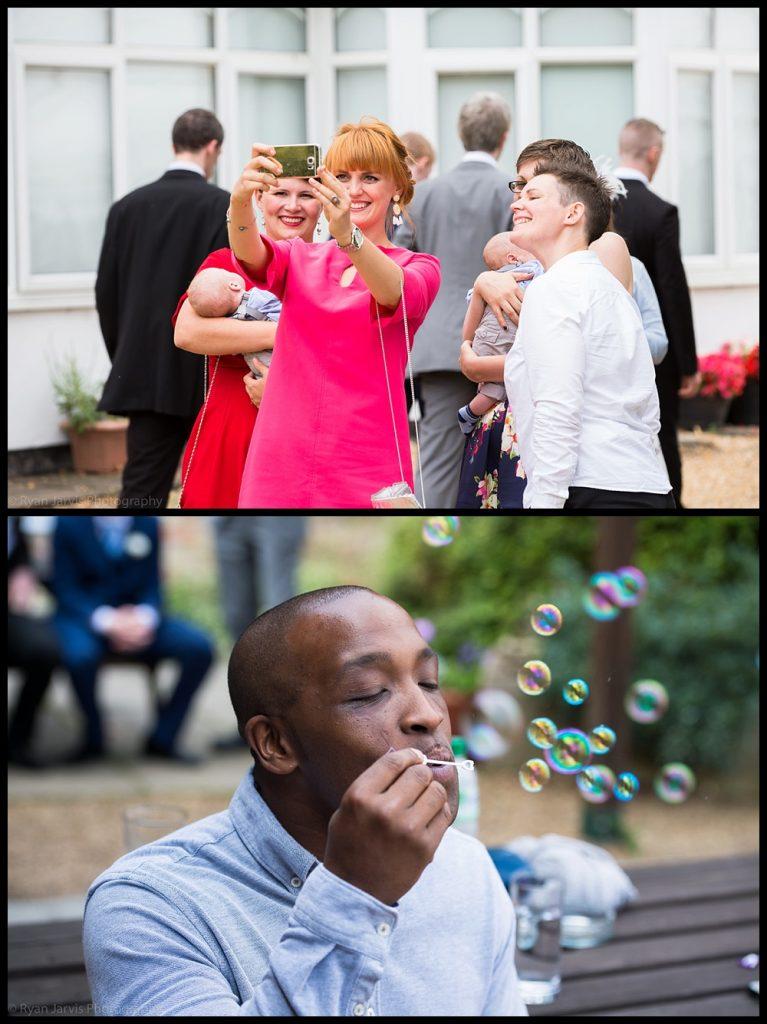 minstrel-court-wedding_0538