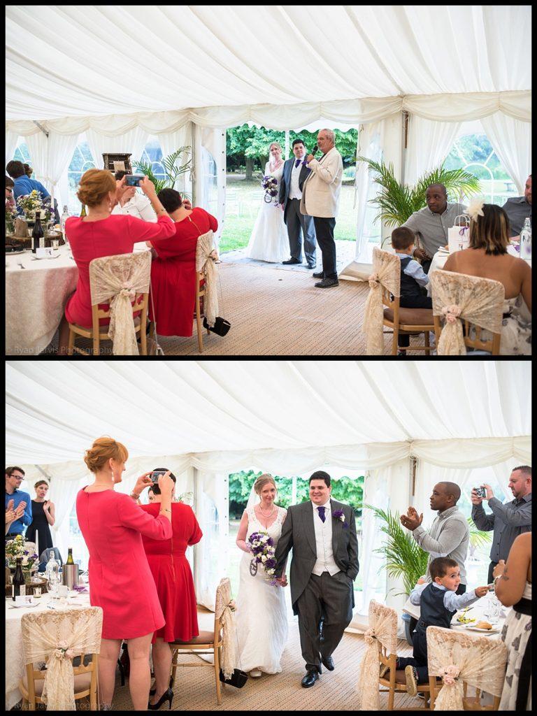 minstrel-court-wedding_0539
