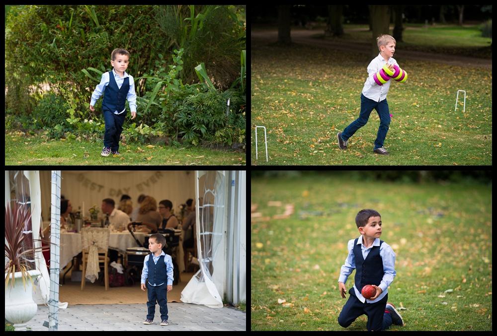 minstrel-court-wedding_0540