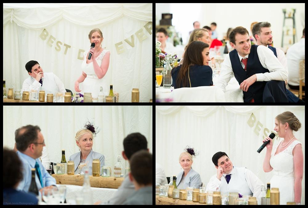 minstrel-court-wedding_0541