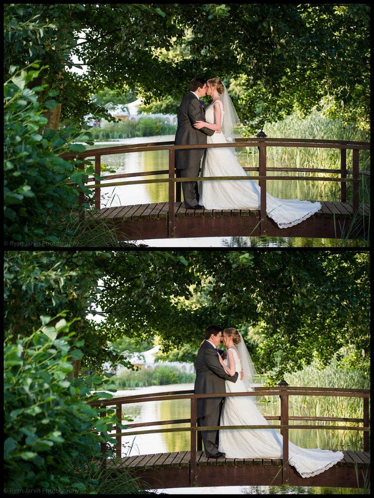 minstrel-court-wedding_0546