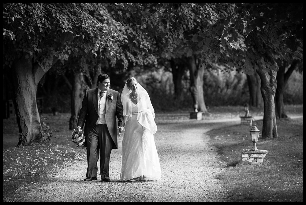 minstrel-court-wedding_0548