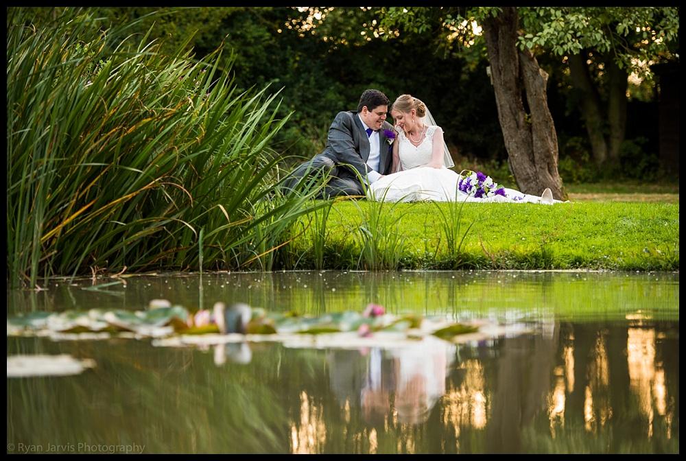 minstrel-court-wedding_0549