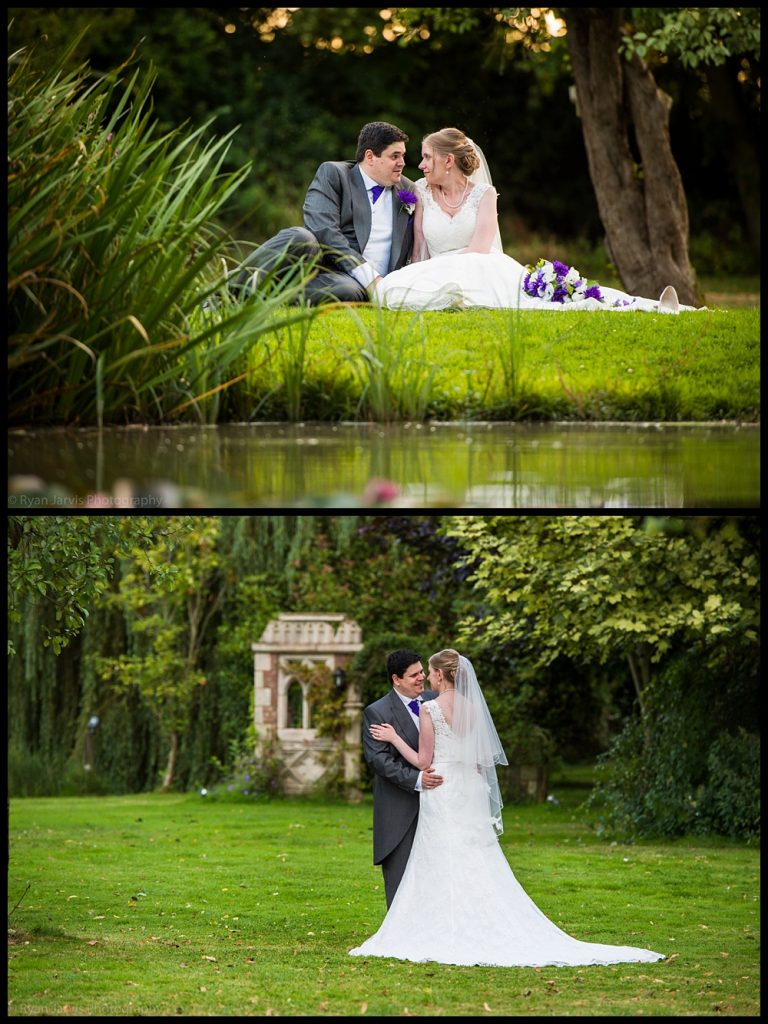 minstrel-court-wedding_0550