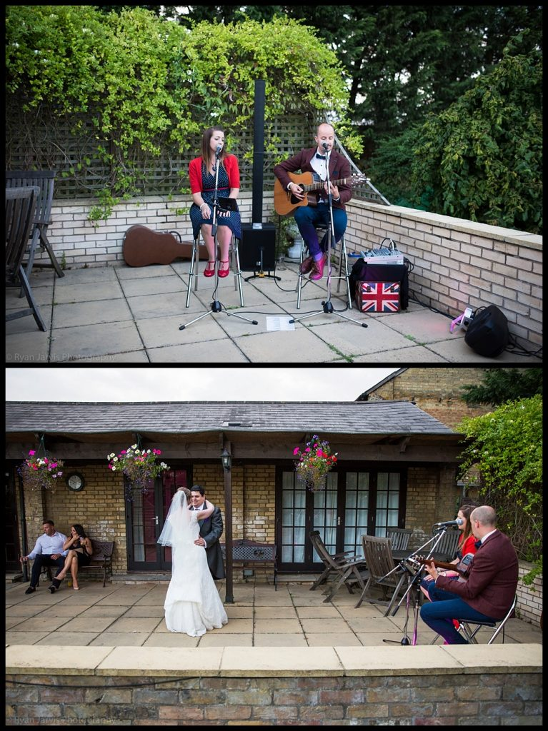 minstrel-court-wedding_0552