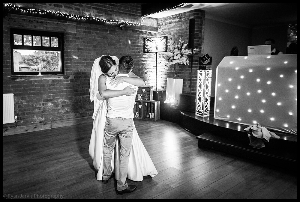Whaplode Manor Wedding
