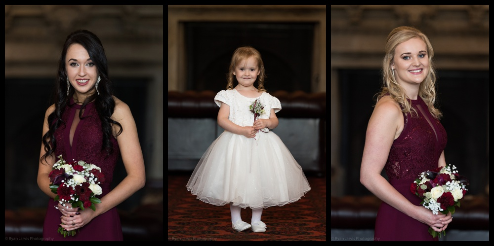 Stoke Rochford Wedding