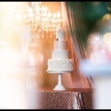 Sabrina & Matthew at Stubton Hall