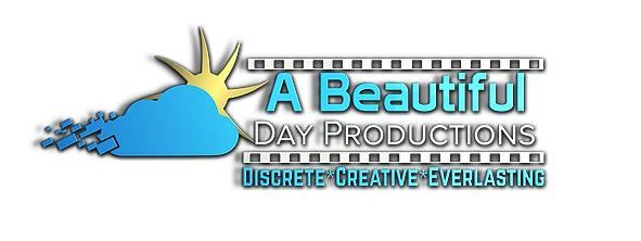 a-beautiful-day-productions