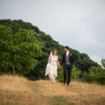 wedding photographer cambridgeshire - lg CA-541