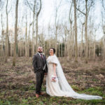 wedding photographer cambridgeshire - lg JE-300
