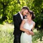 wedding photographer cambridgeshire - lg JK-470