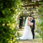 wedding photographer cambridgeshire - lg JM-457