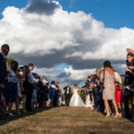 wedding photographer cambridgeshire - lg MG-567