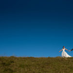 wedding photographer cambridgeshire - lg NM-579