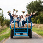 wedding photographer cambridgeshire - lg RC-352