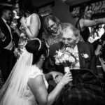 wedding photographer cambridgeshire - lg RM-297