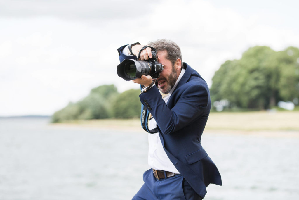 ryan jarvis - wedding photographer