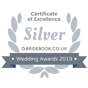 bridebook-award